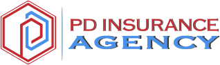 PD Insuranceogo